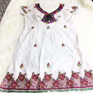 Dresses & Skirts - Handmade Kurti.